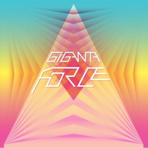 Giganta_force_PRINT_PANTONE_3_1_No_Guides
