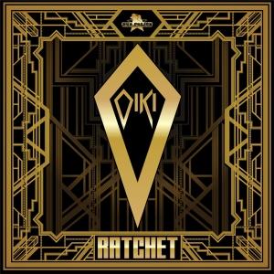 Oiki-Rachet-Artwork