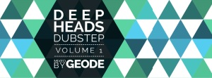 Deep Heads to release compilation ft. James Blake, SBTRKT, Sampha