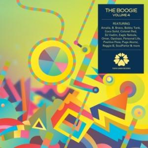 theboogie4_355
