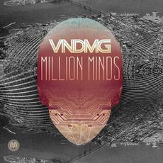 VNDMG MILLION MINDS