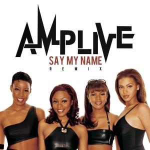 amplive_saymyname (3)