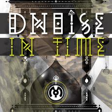 D-Noise - In Time