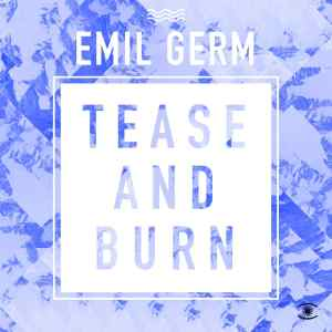 emil germ cover.s. jpg