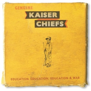kaiser_chiefs_-_education_education_education__war