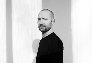 Pan-Pot Remixes 'Das Gezabel' for Paul Kalkbrenner X