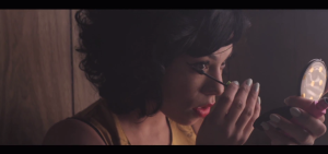 PHOX Premiere Video for Slow Motion