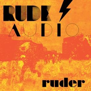 RudeAudio_sleeve_AW.indd