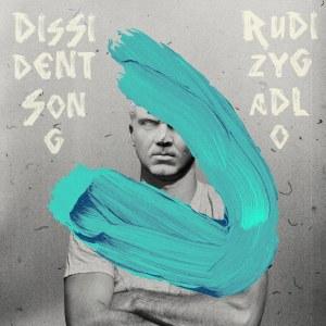 Rudi Zygadlo - Dissident Song