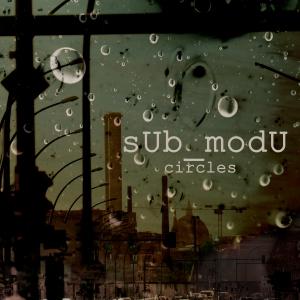 sUb_modU_circles