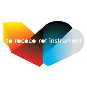 to rococo rot - Many descriptions instrument