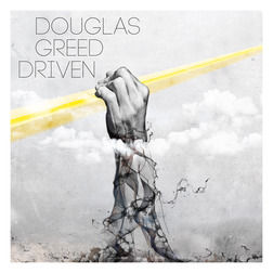 Douglas Greed - 'Driven