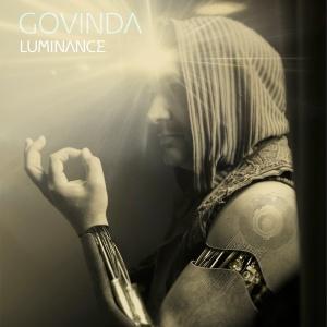 Govinda-Luminance-Cover-WEB