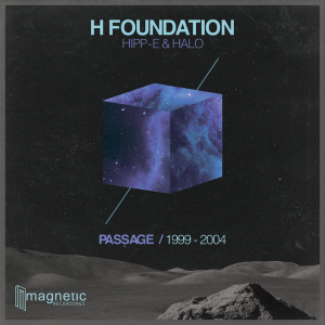 HFoundation_Passage_Artwork