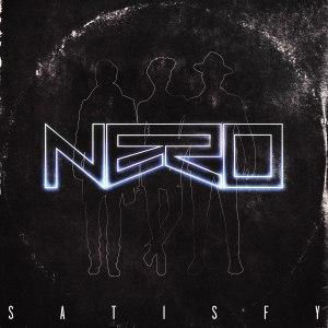Nero_Satisfy_