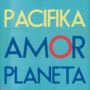 Pacifika - Amor Planeta