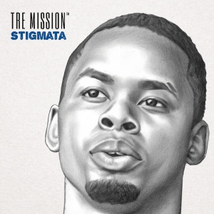 tremission-stigmata-album