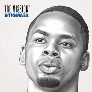 tremission-stigmata-album