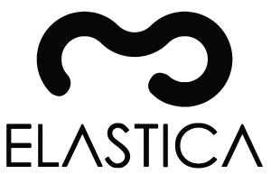 ELASTICA-logo