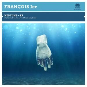 François Ier - Neptune EP