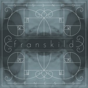 Franskild - New single 'Genesis'