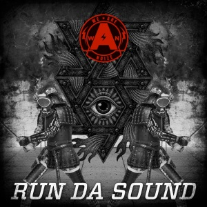runDaSound copy