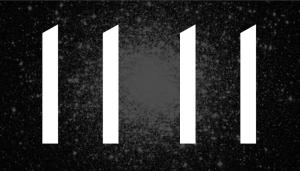 Guy Gerber & Diddy 11 11