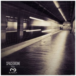 Spacedrome - You