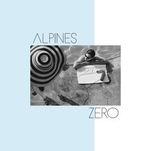 alpines zero