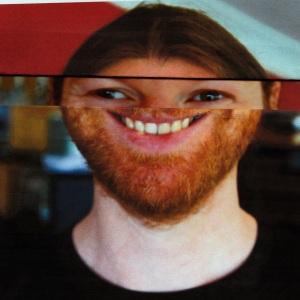 aphex_foldface2