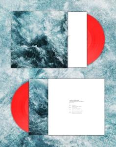 FedericoAlbanese_TheHouseboatAndTheMoonReworked_VinylMockup