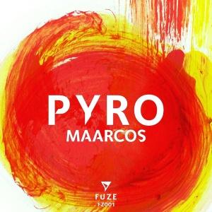 FZ001_PYRO_3000x3000