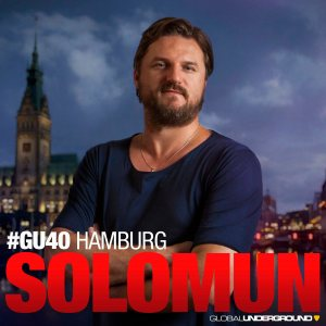 GU-Solomun Hamburg Extra Music new
