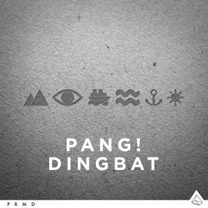 PangDingbat_PRMD (1)