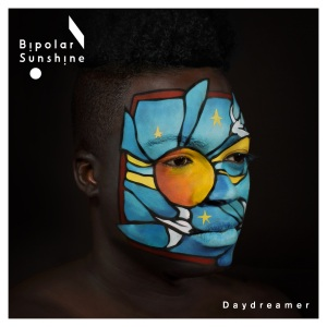 Bipolar Sunshine announces brand new single 'Daydreamer'