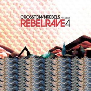 CRMCD028_artwork-600x_Matthew Styles Rebel Rave 4