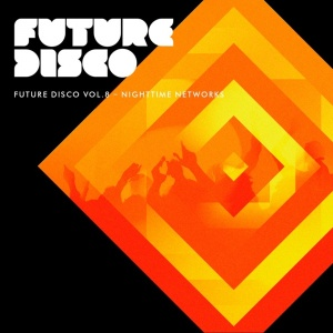 Future Disco 8_artwork-600x_