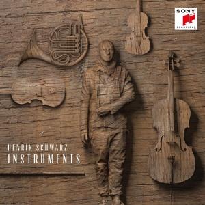 Henrik_Schwarz_Instruments_artwork-600x_