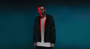 Hudson Mohawke Announces New Album 'Lantern'