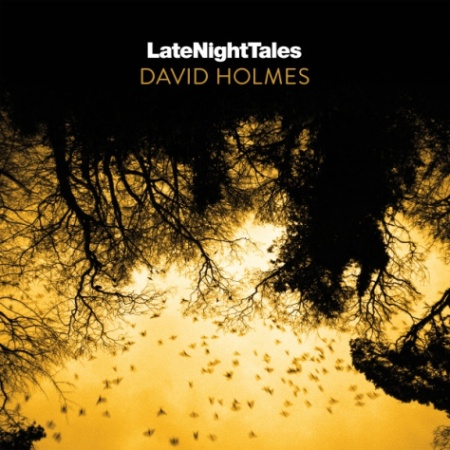 late-night-tales-david-holmes-artwork-600x_