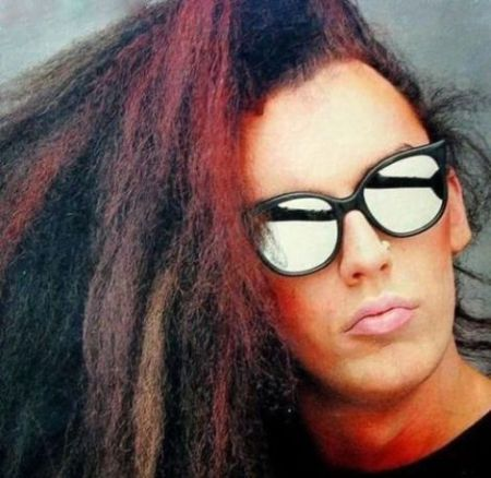 dead-or-alive-singer-pete-burns-dies