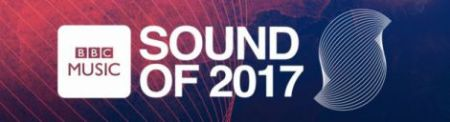 bbc-sound-of-2017