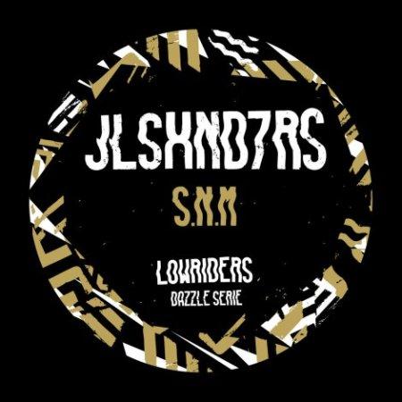 jlsxnd7rs-s-n-m