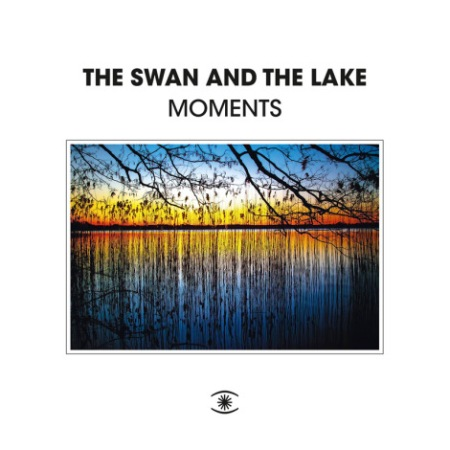 zzzcd0107-the-swan-the-lake-s