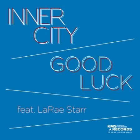 inner-city-good-luck